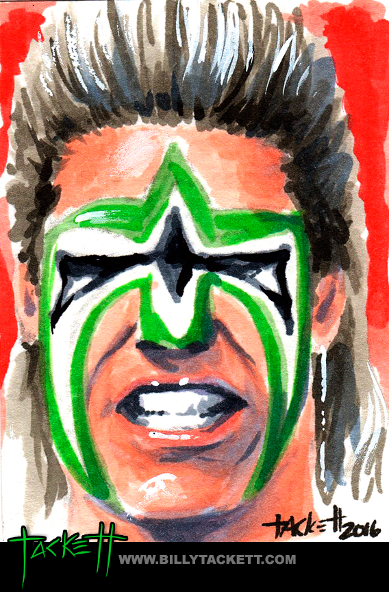 webultimatewarriorsketchcard.jpg