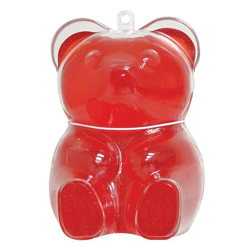 giant gummy bear crazy sweet