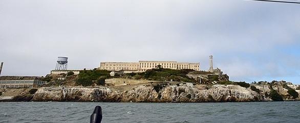 Charters_Alcatraz_San Francisco