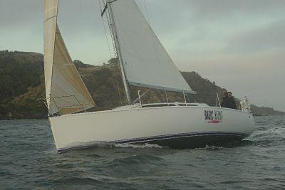 New Zealand Elliot 1050