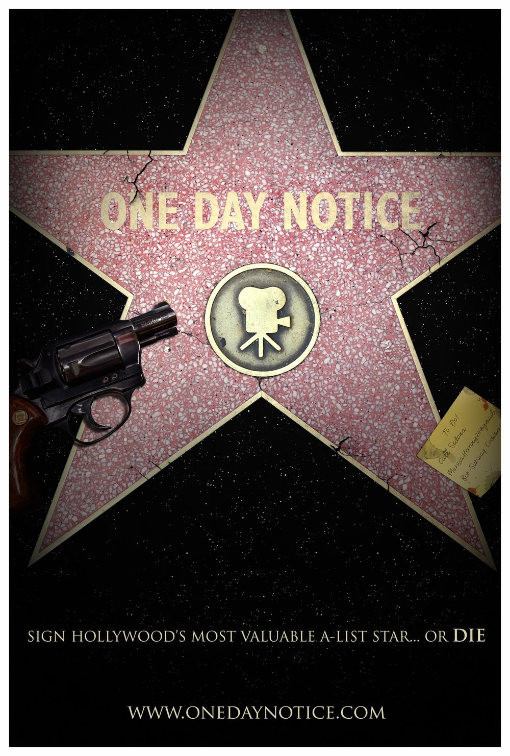 One Day Notice Teaser Poster Final.jpg