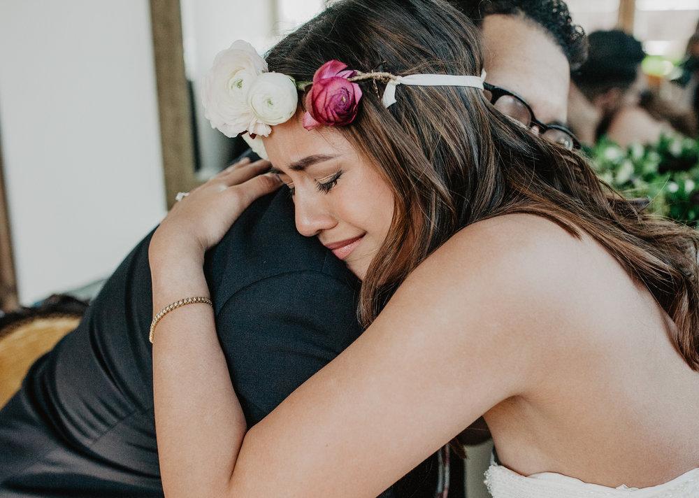 David + Kayla | Indianapolis Wedding