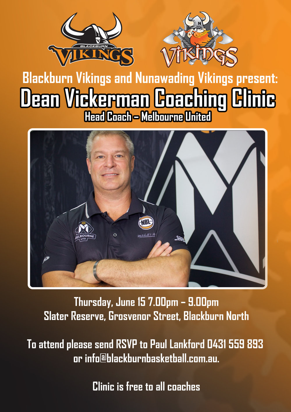 Dean-Vickerman-Coaches-Clinic1.jpg