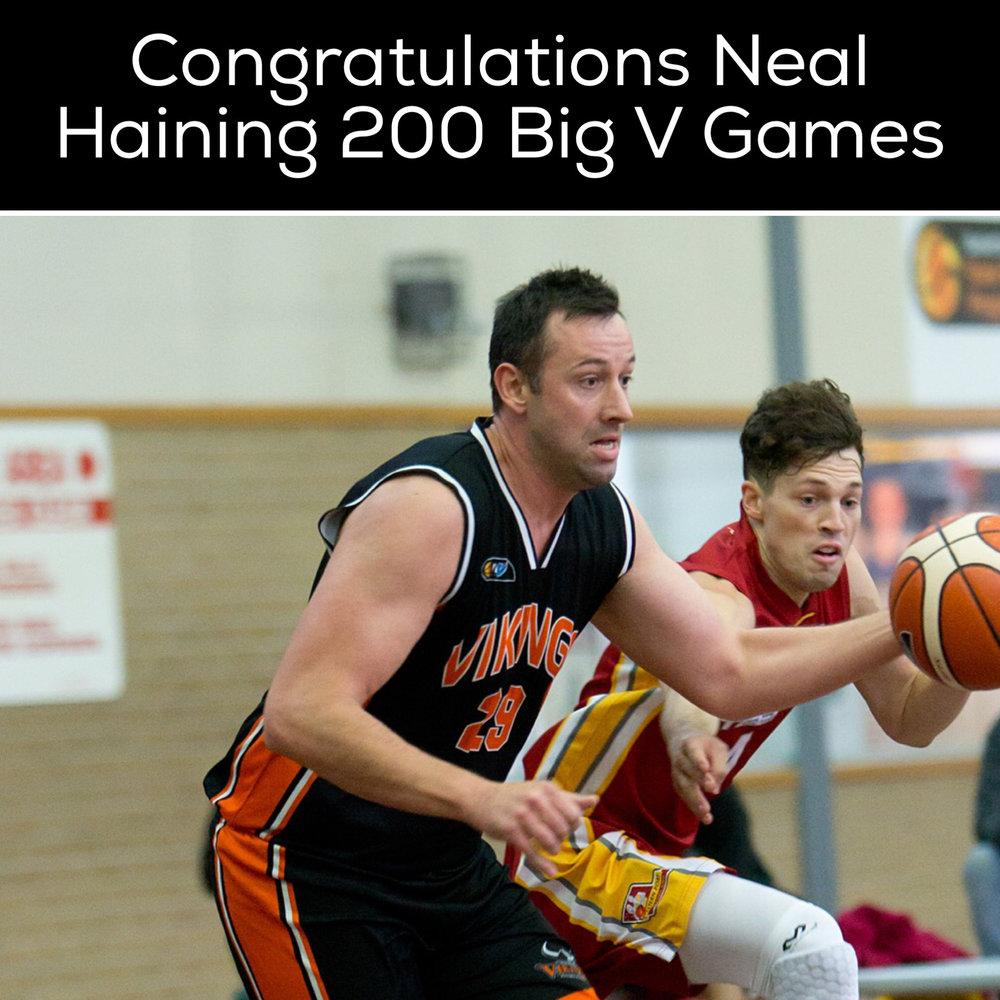 Neal-Haining-200-Games1.jpg