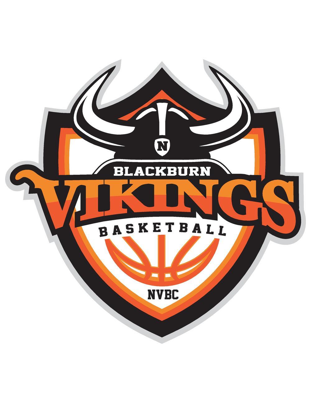 Blackburn Vikings