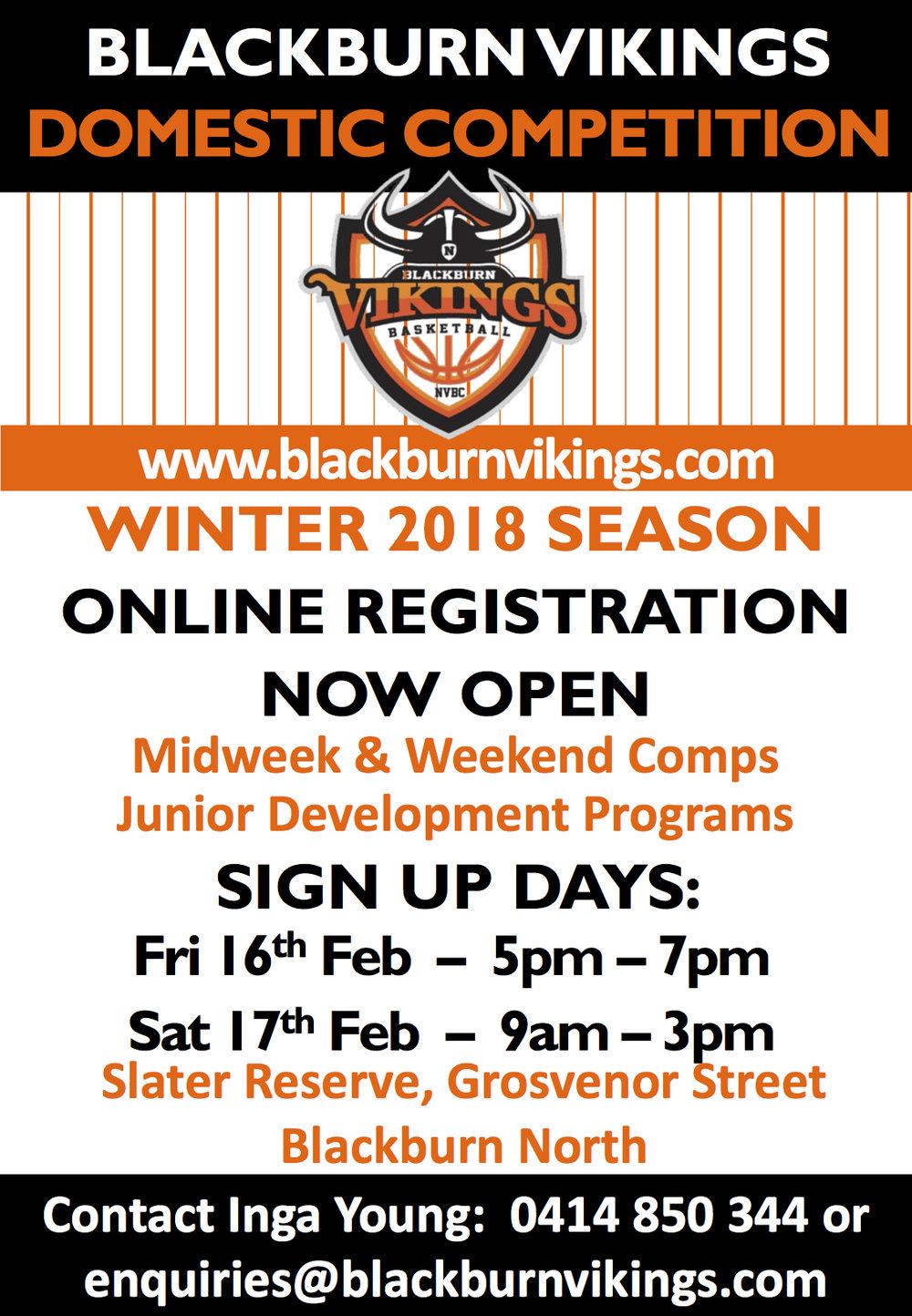 BV Winter 2018 Registration Flyer.jpg