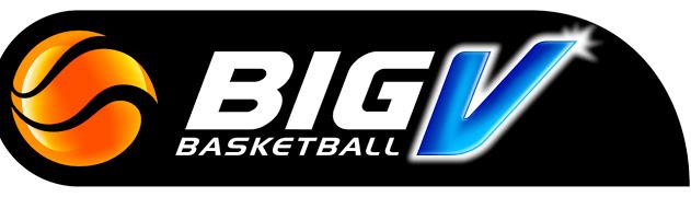 New BigV Logo.jpg
