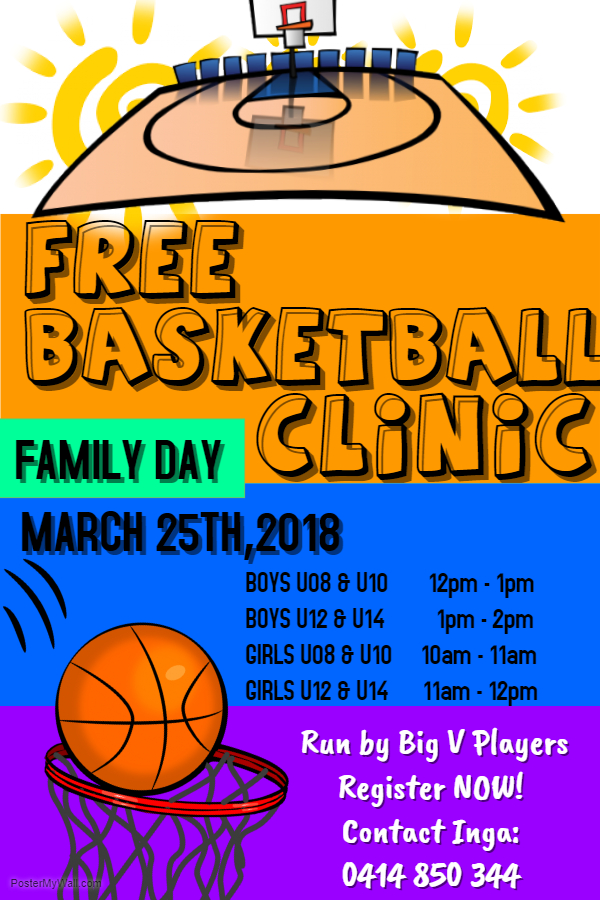 2018 Family Day Clinics.jpg