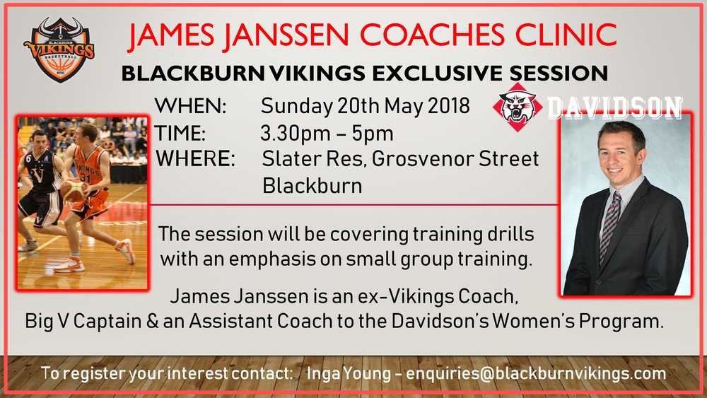 JAMES JANSSEN COACHES CLINIC.jpeg