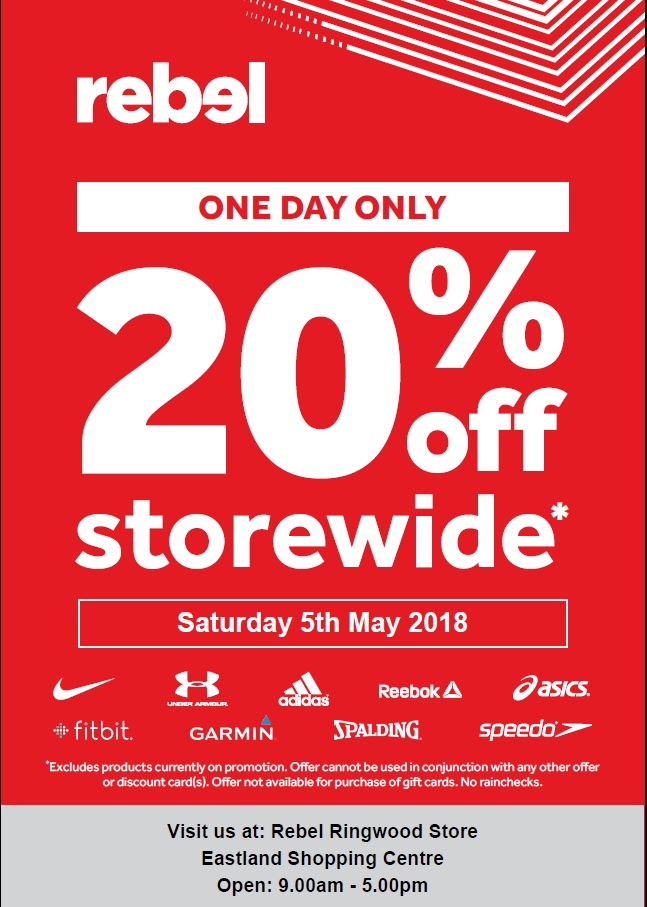 20 percent off sale may2018.jpg