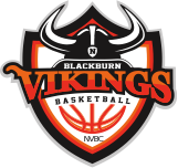 Blackburn Vikings
