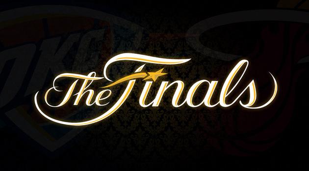 The Finals.jpg