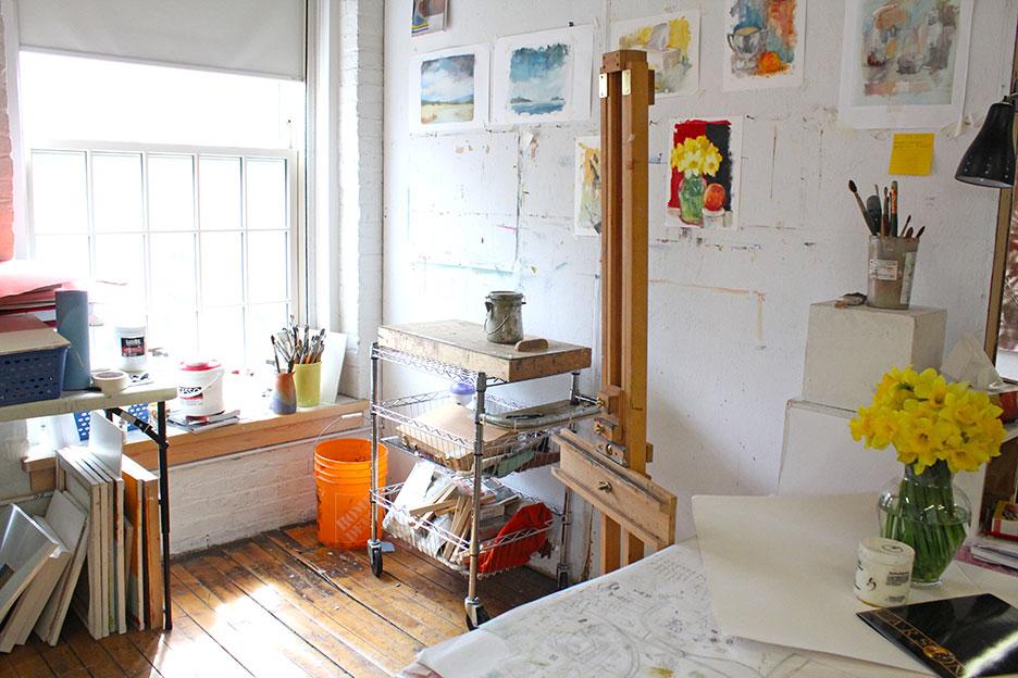 janet-parker-studio-2.jpg