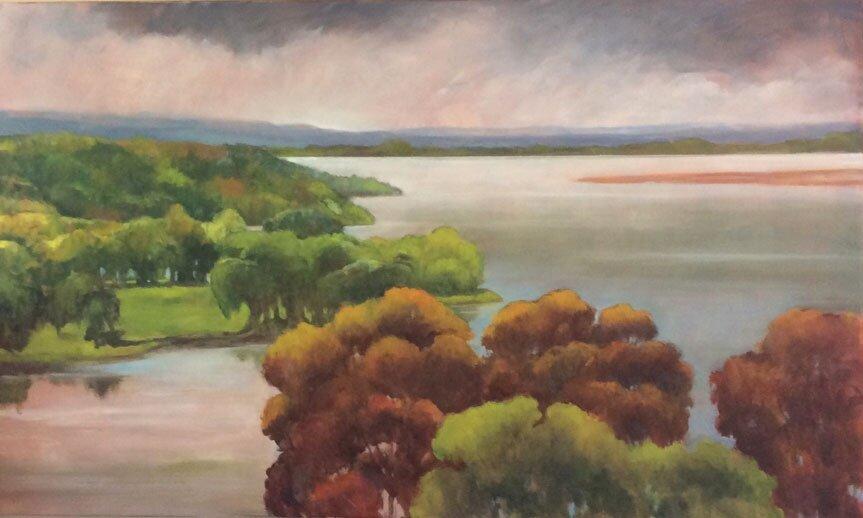 janet-parker-landscape-3.jpg