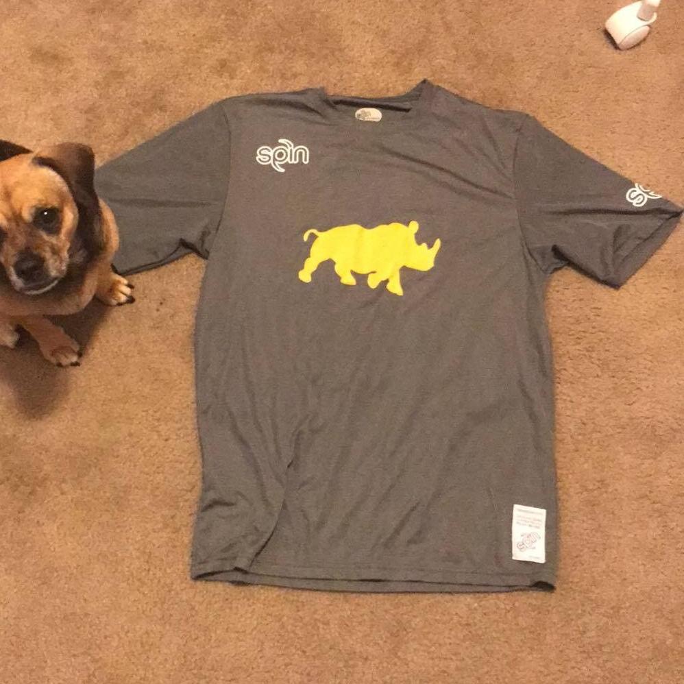Freechild Rhino.jpg