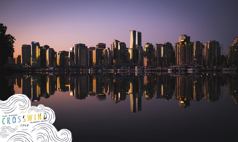 Vancouver 3.jpg