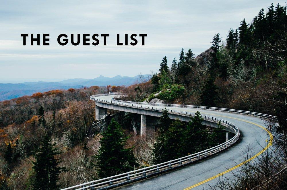 the guest list.jpg