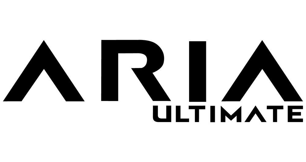 ARIA-logo-black.jpg