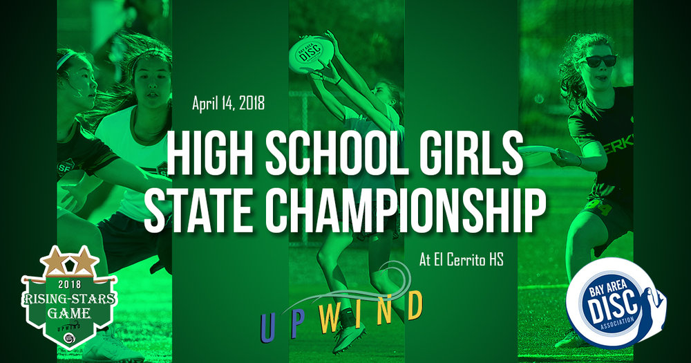 HS Girls States Flyer.jpg