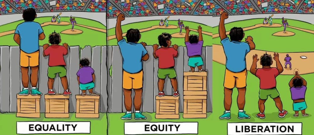 Equity.png