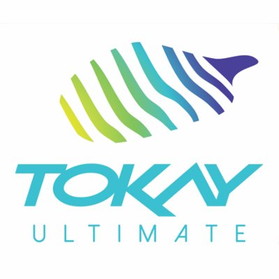 tokay logo.jpg