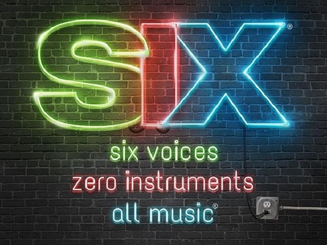 SIX 640x480.jpg
