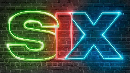 SIX Logo 1080HD.jpg
