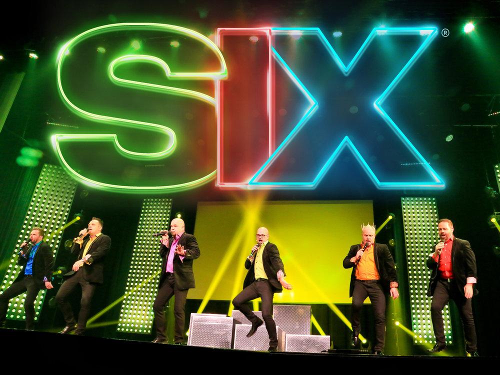 Six Neon Sign.jpg