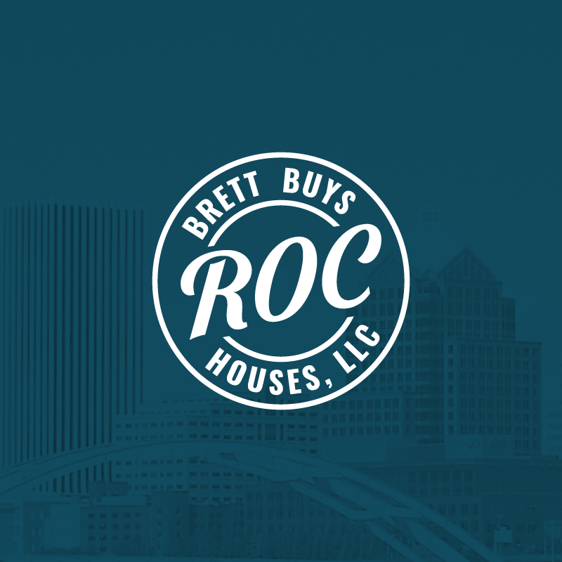 Divorce sell your house fast rochester ny brett buys roc houses solutioingenieria Images