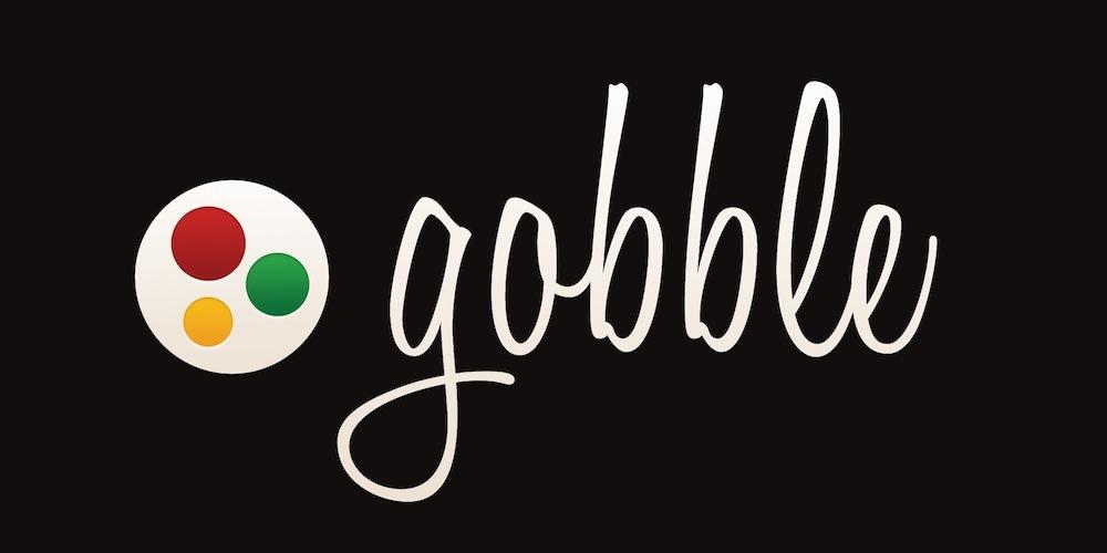 Gobble.Com