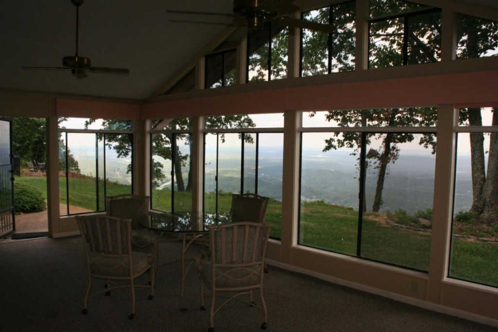 Chestnut sunroom2.jpg