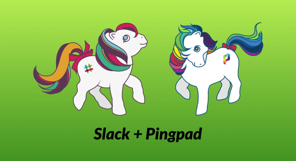 slack pingpad ponies.png