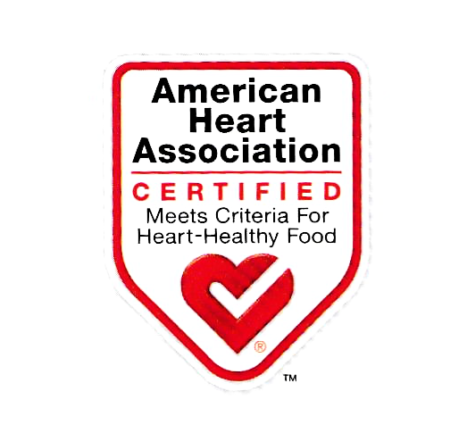 AMERICAN_HEART_ASSOCIATION.png
