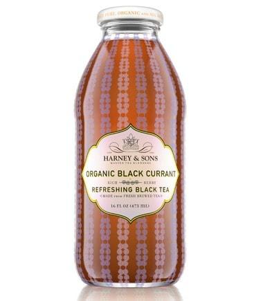icedblackcurrant_base_large.jpg