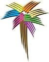 palm-tree-logo.jpg