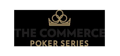 COMMERCE_Poker_Series_v01.png