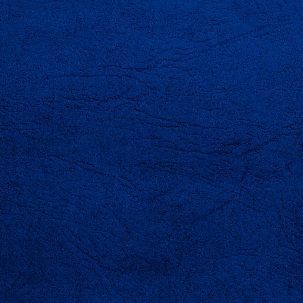 BLUE - LEATHER DYE