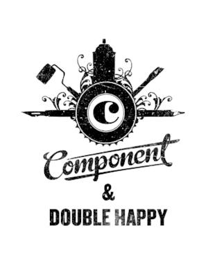 C&DH_Logo.jpg