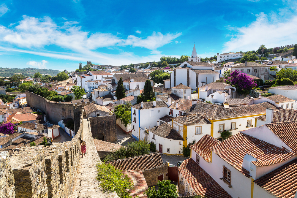 7 Days in Portugal  - Where to go? What to eat?