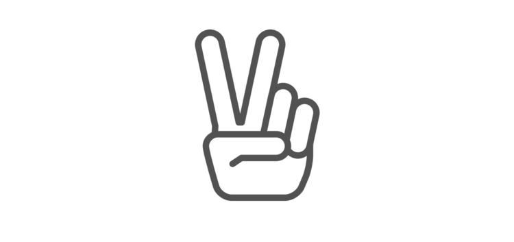 4. PEACE OF MIND