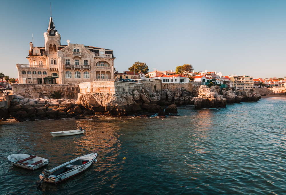 How to Spend a Week in Portugal -