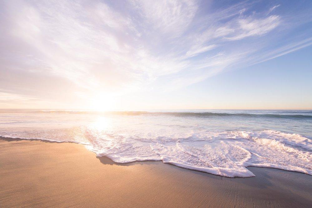 7 Off-The-Beaten-Path Beach Vacations -