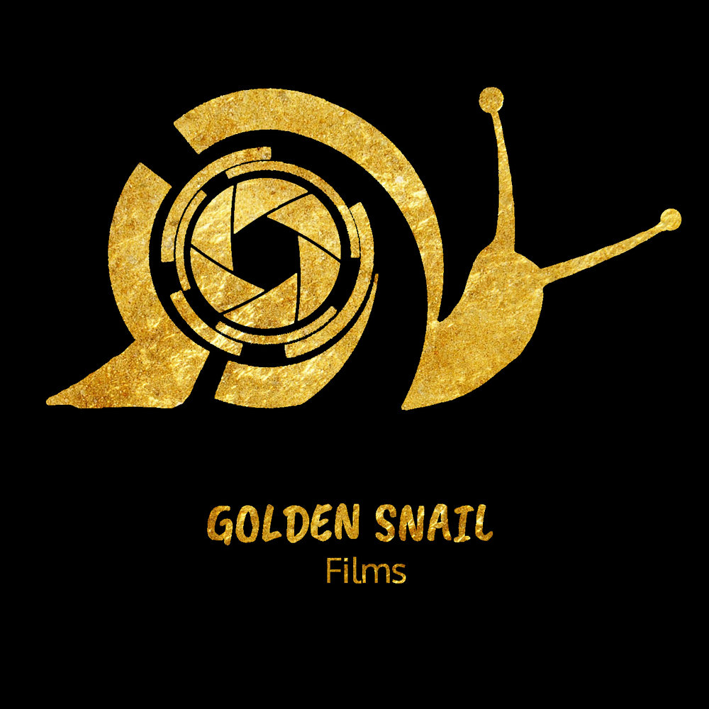 Logo Gold Square 2.jpg
