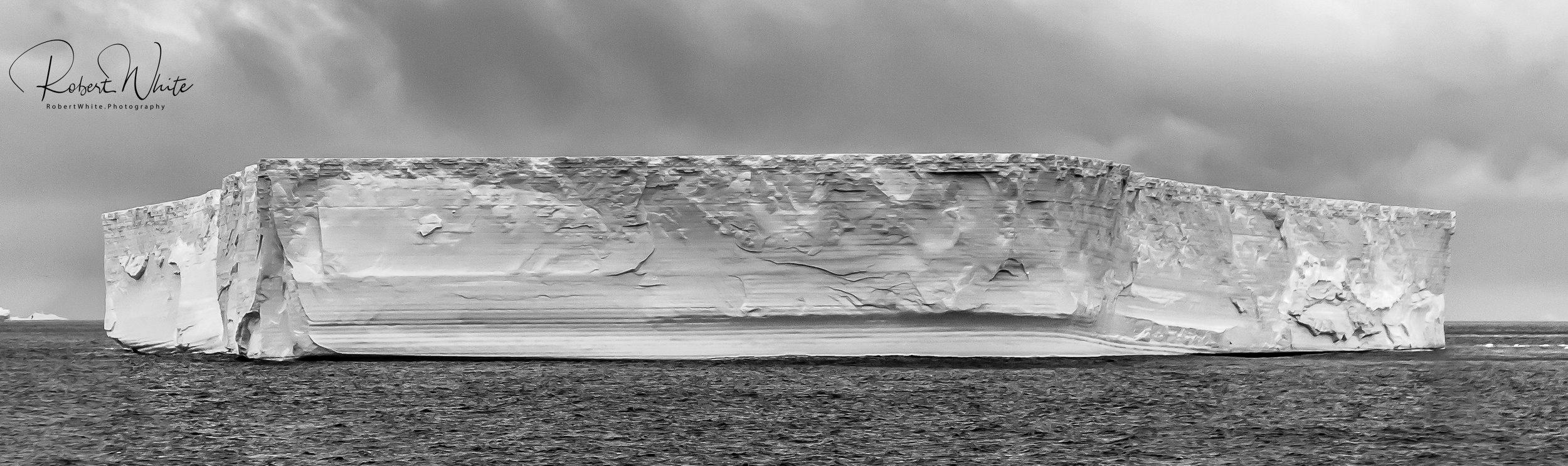 Antarctic 1 jpg
