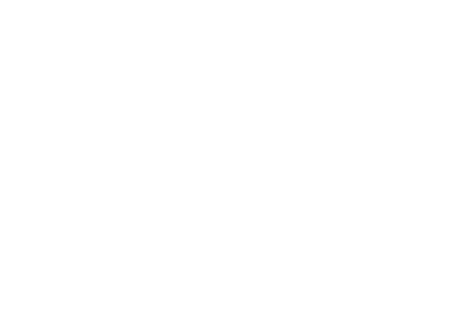Landscapes - Robert White Photography