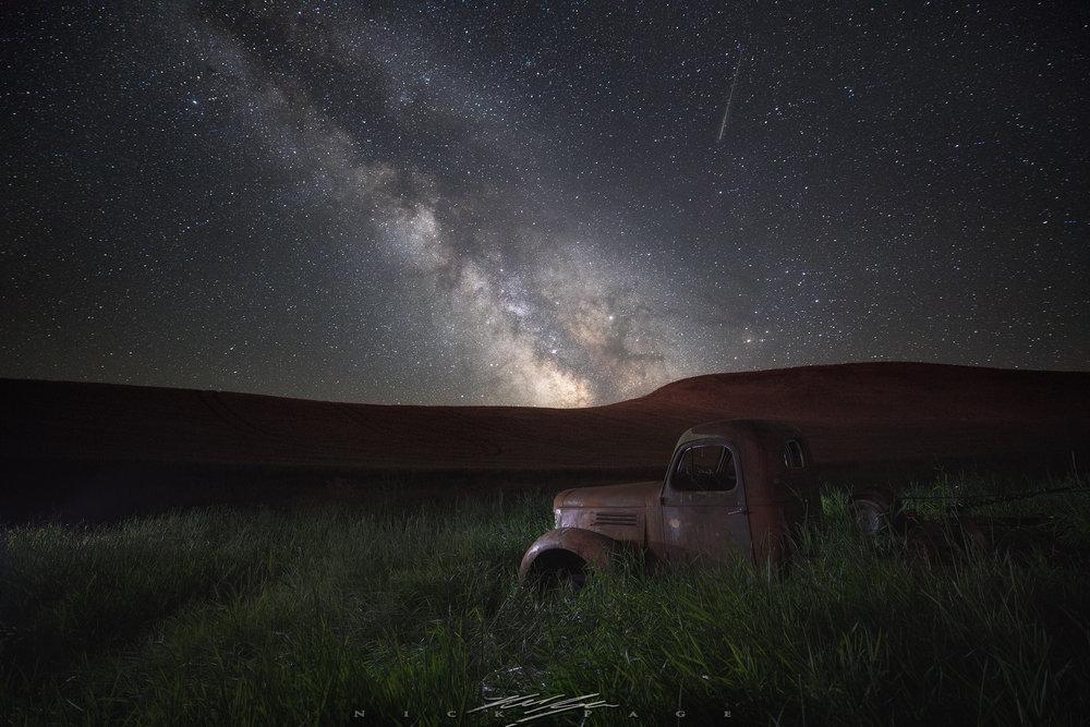old-truck-under-the-stars.jpg
