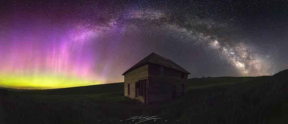 aurora-panorama-nights.jpg
