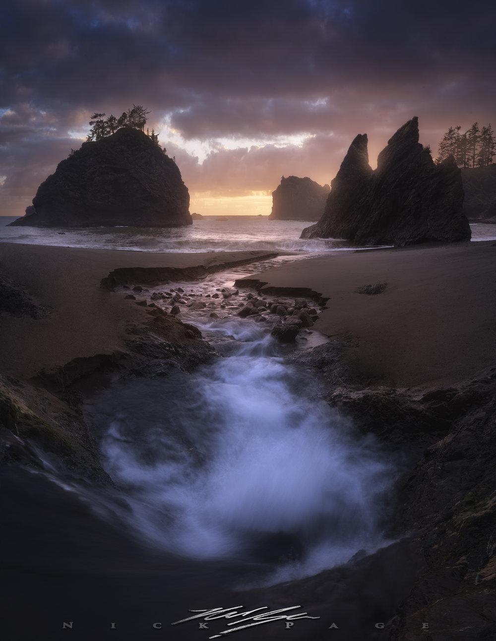 mystical-beach.jpg