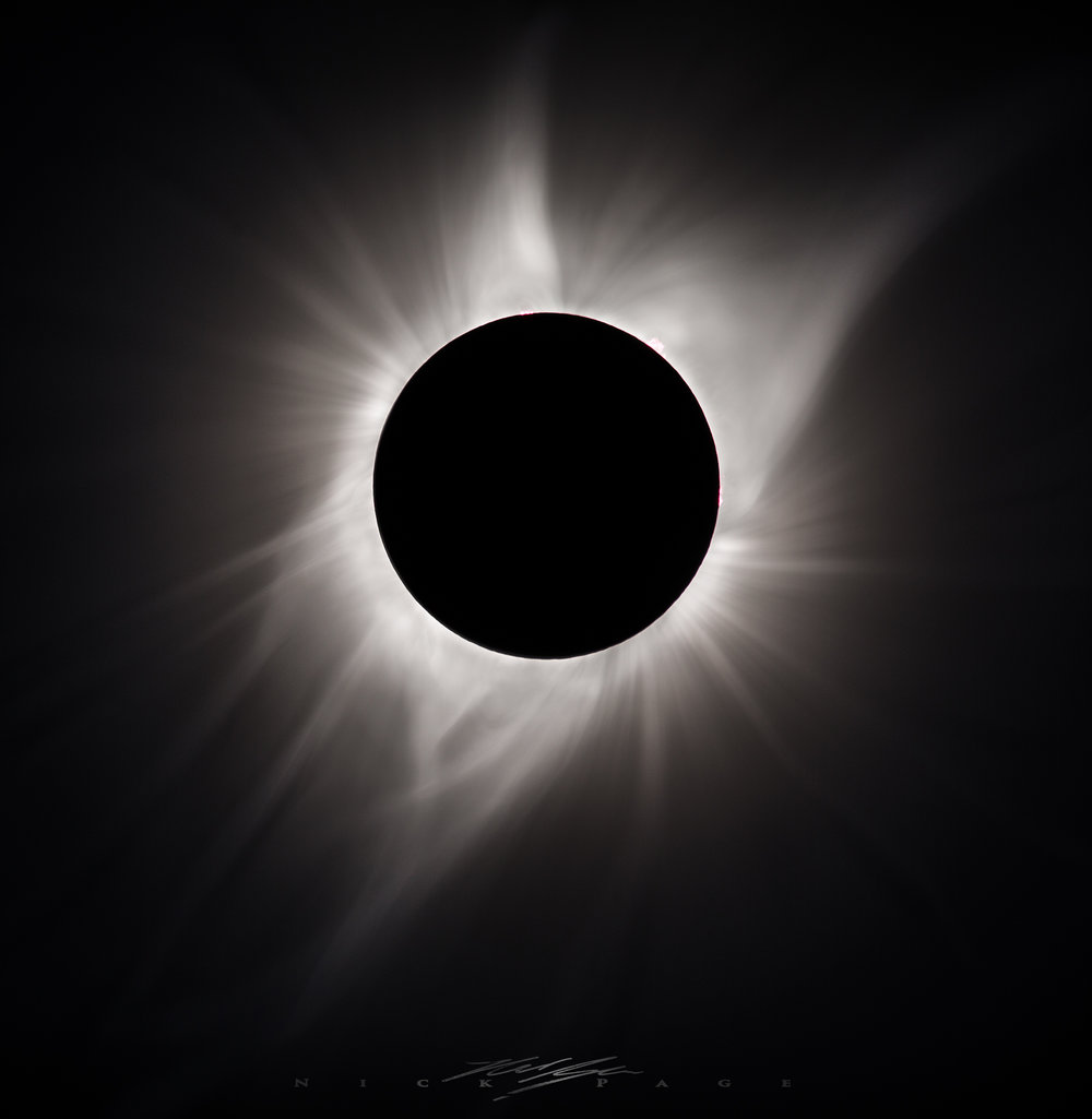 solar-eclipse.jpg