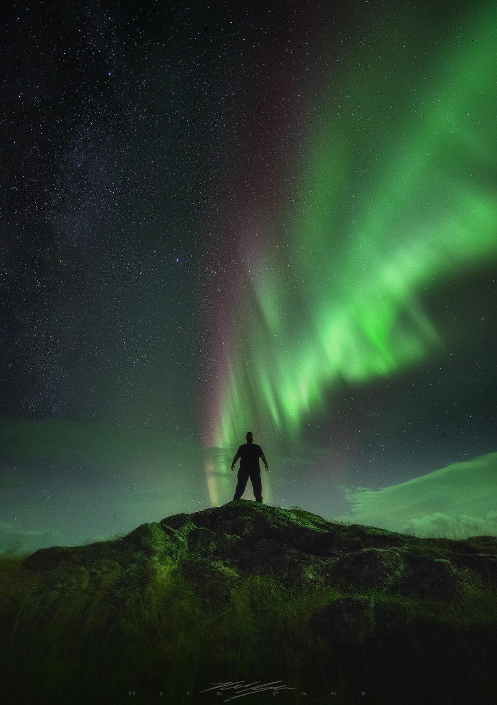 electric-skies.jpg